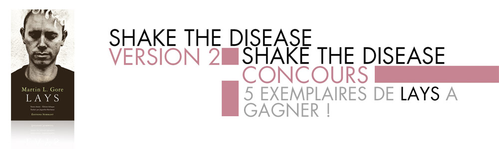 http://www.shakethedisease.fr/images/ultra/concours/laysconcours.jpg