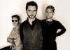 Depeche Mode - Photographies