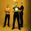 Depeche Mode - Photographies