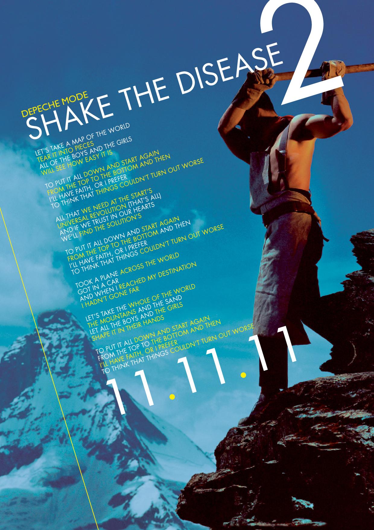 http://www.shakethedisease.fr/teasings/constructiontimeagain.jpg
