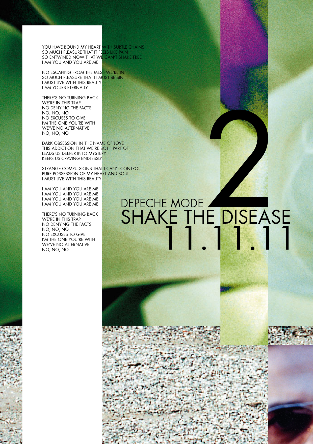 http://www.shakethedisease.fr/teasings/exciter.jpg