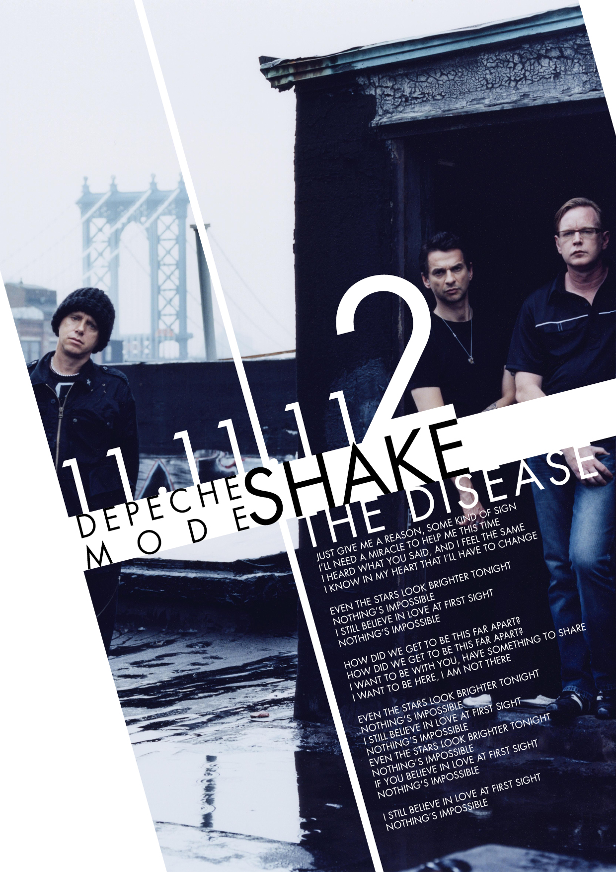 http://www.shakethedisease.fr/teasings/playing.jpg