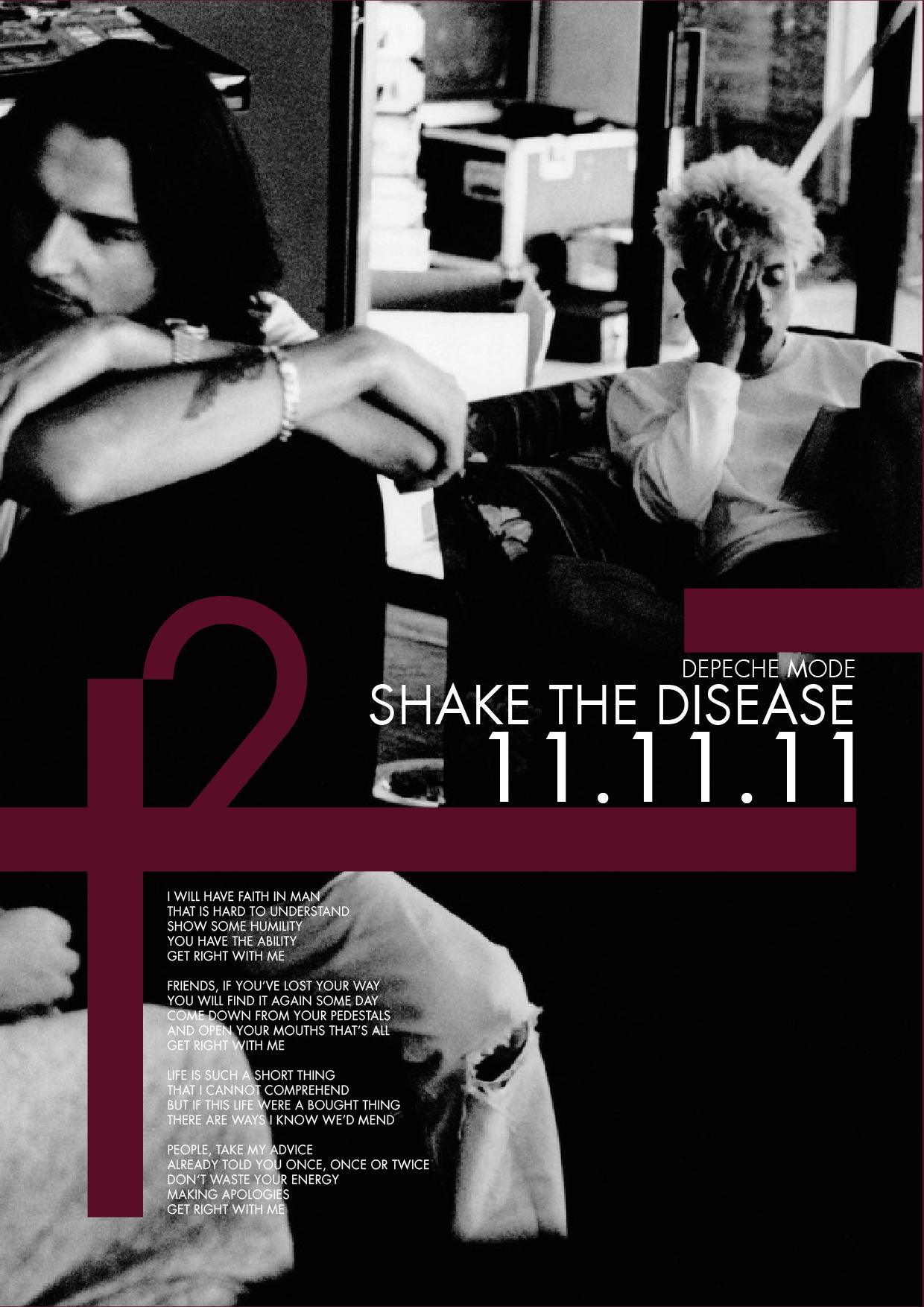 http://www.shakethedisease.fr/teasings/sofad.jpg