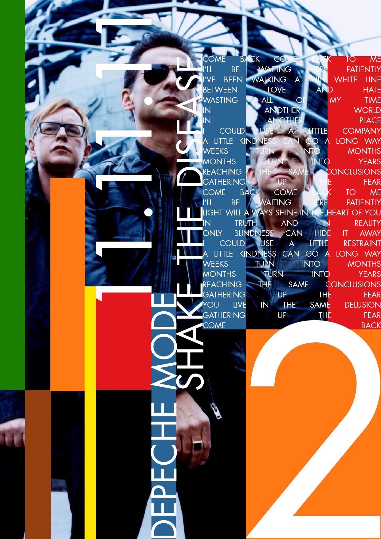 http://www.shakethedisease.fr/teasings/sotu.jpg