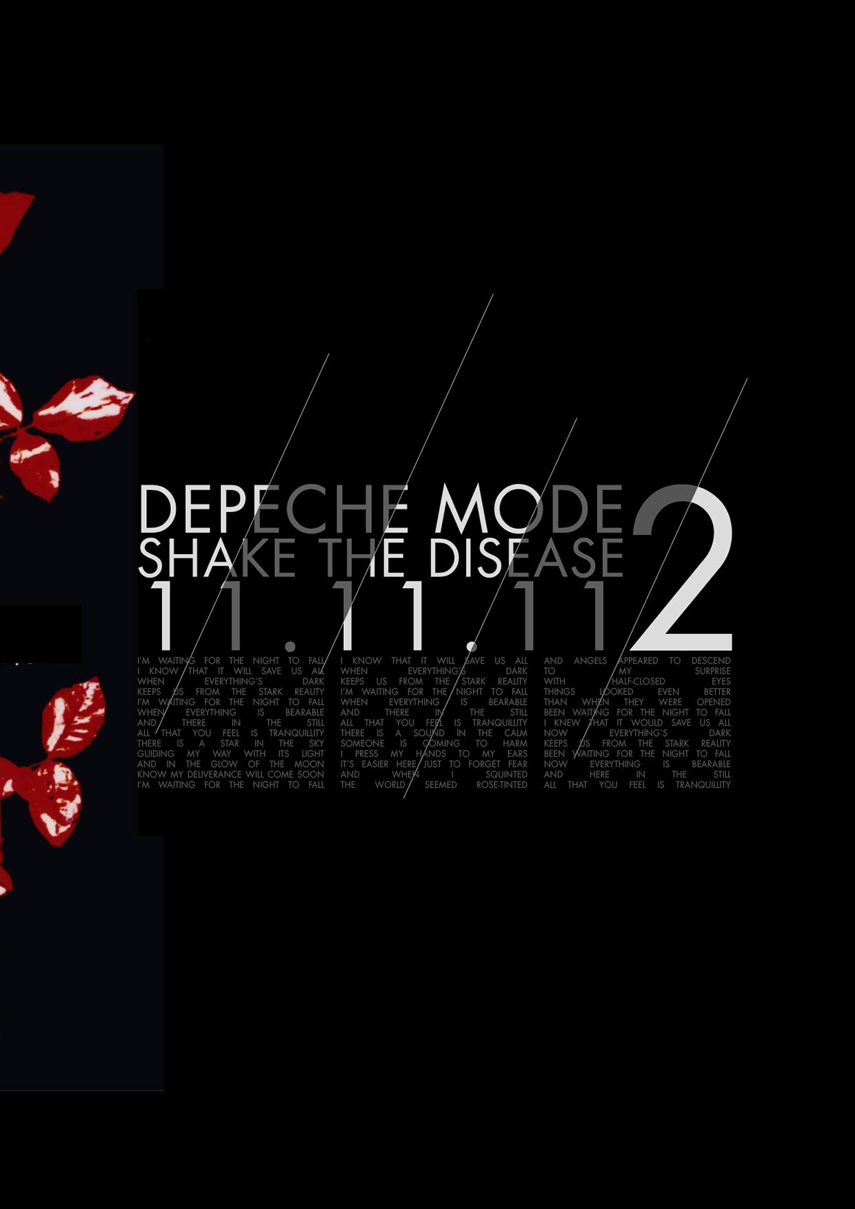 http://www.shakethedisease.fr/teasings/violator.jpg